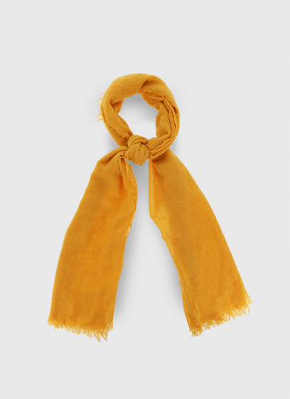 Scarf by Charles Le golf