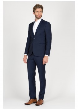 Slim Fit suit Stanbridge
